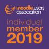 2019_Individual_Member_mua